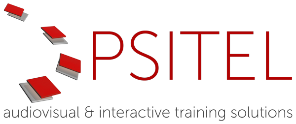 PSITEL PRODUCCION AUDIOVISUAL – REALIDAD VIRTUAL Y AUMENTADA